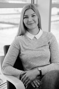 Psykologi Jonna Ammunet Mindset Oulu
